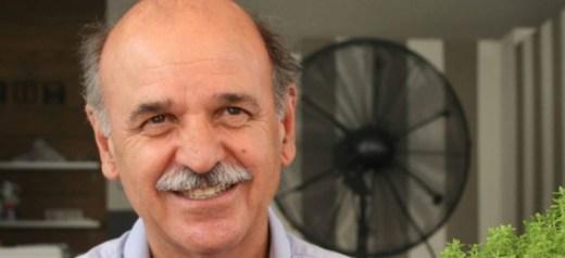 Βάζει την ελληνική γεωργία ξανά «στο παιχνίδι»