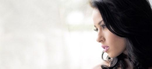 Πρωταγωνίστρια στη Μεξικάνικη τηλεόραση