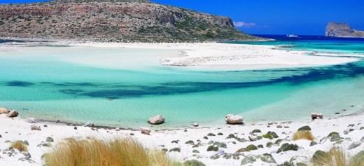 3 ελληνικά νησιά στα 20 καλύτερα του κόσμου