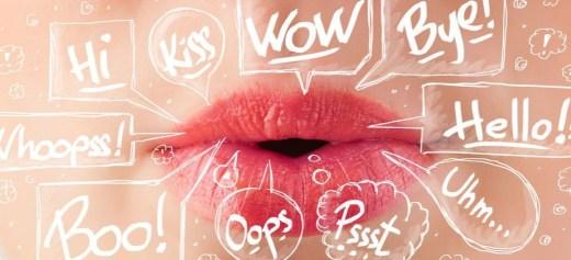 Greek scientist built a machine that can lip-read better than humans