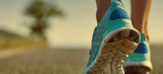 Έλληνας ερευνητής αποκαλύπτει τα αθλήματα που μπορεί να σώσουν τη ζωή σας