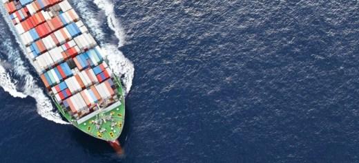14 Έλληνες στη λίστα με τους 100 πιο ισχυρούς ανθρώπους της παγκόσμιας ναυτιλίας