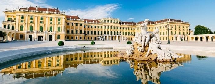 Τα 10 πιο ρομαντικά μέρη της Ευρώπης! Ποια 2 ελληνικά είναι ανάμεσα τους;