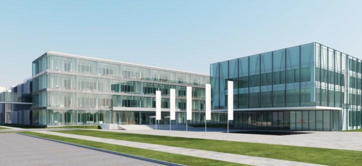 Pioneer Campus of top international researchers led by Greek scientist