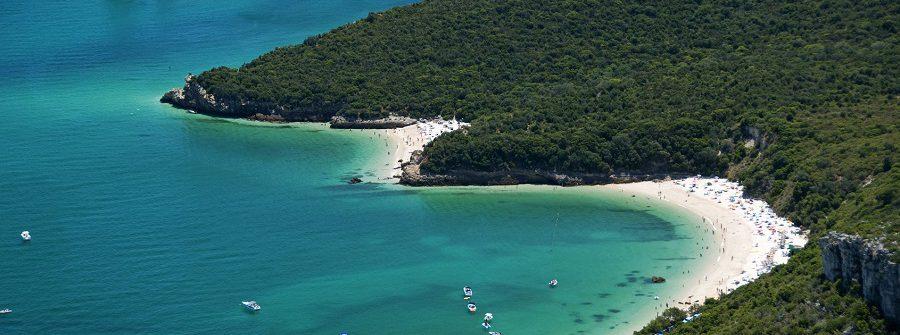 Αποτέλεσμα εικόνας για 15 ελληνικές παραλίες στις καλύτερες της Ευρώπης
