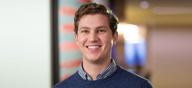 Ένας από τους πιο επιτυχημένους νεαρούς επιχειρηματίες για το 2017