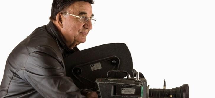 Twenty-five years of war correspondent