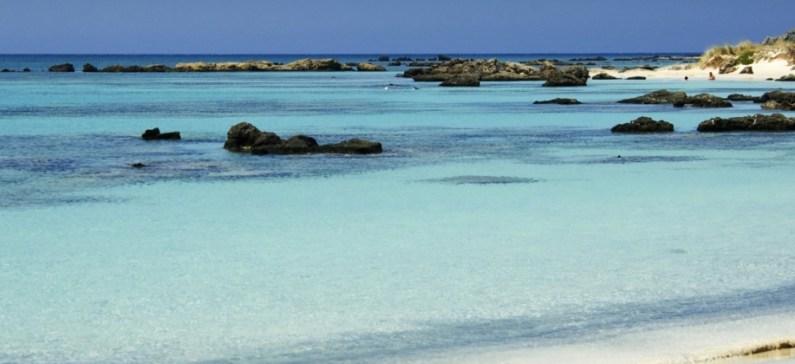 Τα 10 κορυφαία πράγματα που μπορείτε να κάνετε στην Κρήτη