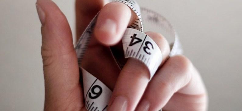 Έλληνας ερευνητής συμμετέχει σε νέα μεγάλη έρευνα για την παχυσαρκία