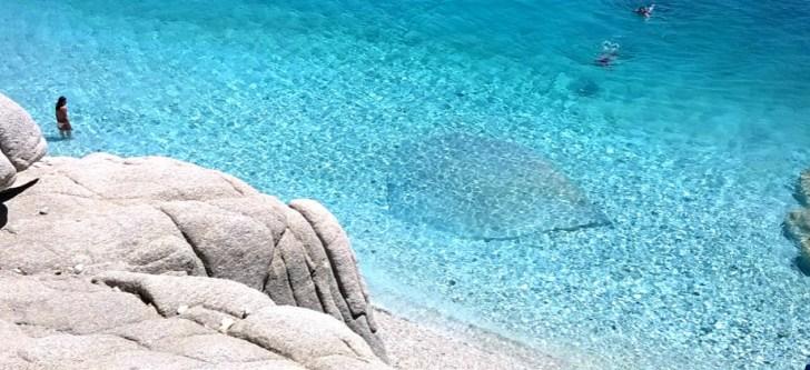 15 παραλίες σε ελληνικά νησιά που πρέπει να επισκεφτείτε το 2018