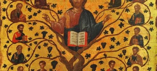 Ο σπουδαιότερος Έλληνας ζωγράφος του 15ου αι.