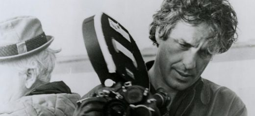 The pioneer of independent American cinema