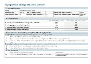 thumbnail of Ellingham PP-strategy-template-primary