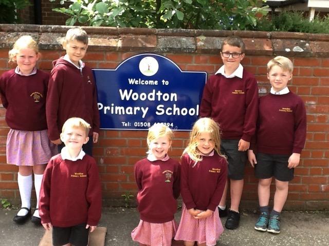 School Council 2016
