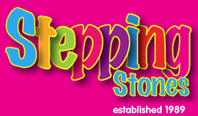 stepping-stones-nursery-woodton-norfolk