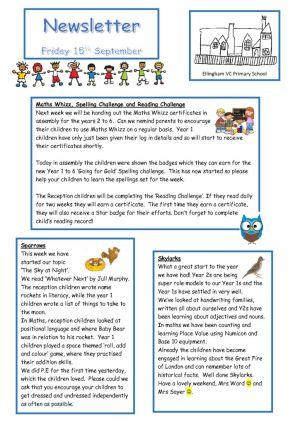 thumbnail of Newsletter 15.09.17