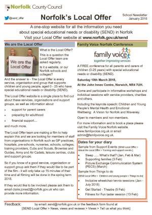 thumbnail of 2018 01 Schools Newsletter
