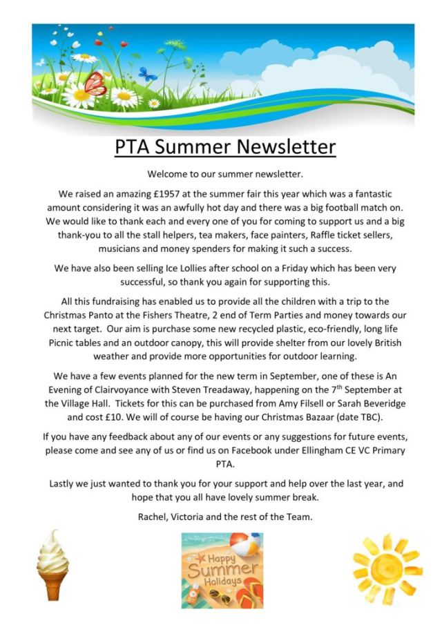 thumbnail of summer Letter