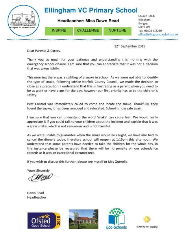 thumbnail of 12-09-2019 Letter re school closure
