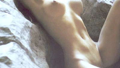 Βάσια Πατρικαρέα ολόγυμνη βυζάρες αιδοίο