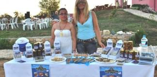 Οι «άγνωστες» Γιορτές Ελληνικής Γης