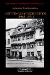 Gottinger-Εξώφυλλο