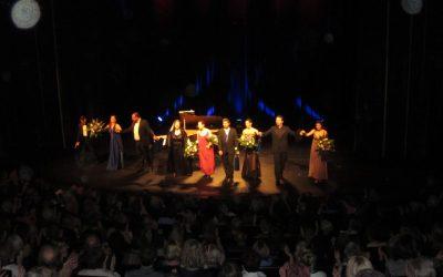 2013_10_Kiel_Benefiz-Konzert (12)