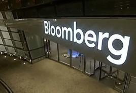 bloomberg1-1
