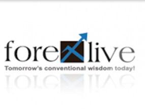 forexlive.com-old-logo