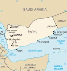220px-Yemen-map