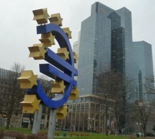 euro-nea