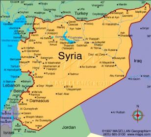 SYRIA-XARYHS11