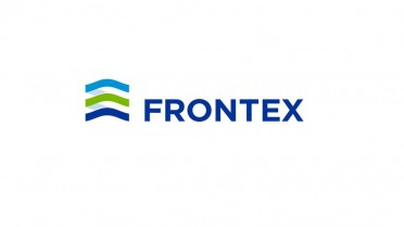 frontex1