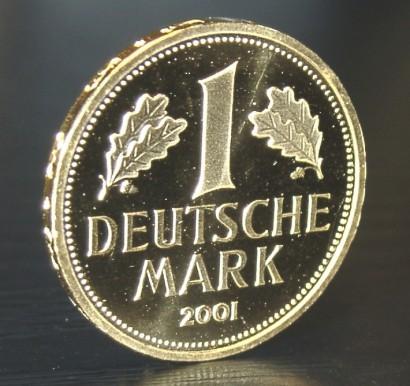 Deutsche_Mark(Gold-2001)