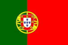 portogallia