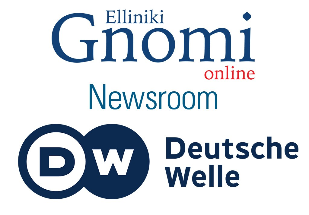 2aed7cbdb4a Τουρκία: Επικίνδυνη η χρήση των κοινωνικών δικτύων - ELLINIKI GNOMI ...