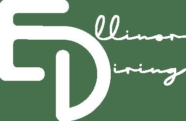Ellinor Diring