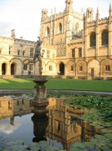 Christ-Church-Oxford