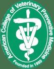 ACVPM_logo