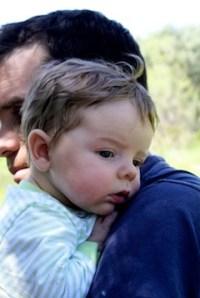Elliott-Garber-with-baby