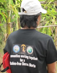 communities-working-together-rabies-free-Ilocos-Norte