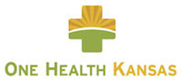 one-health-kansas