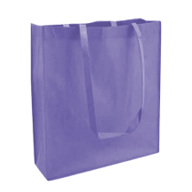 PP Non woven bag for life. NWPP bag for life. Re-usable shopping bag.