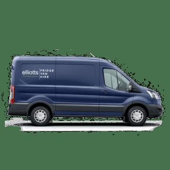 fridge-van-hire-side