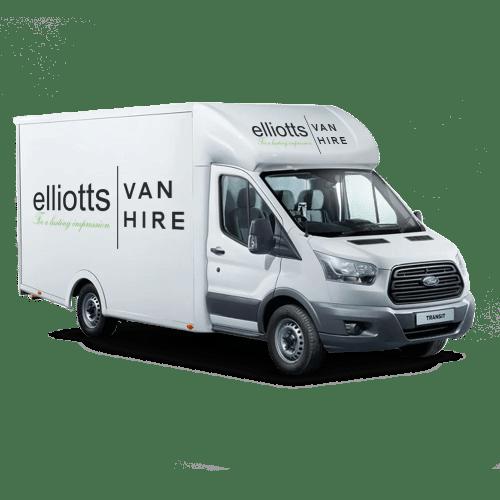 luton-van-hire-manchester