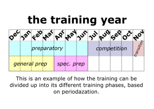 the_training_year