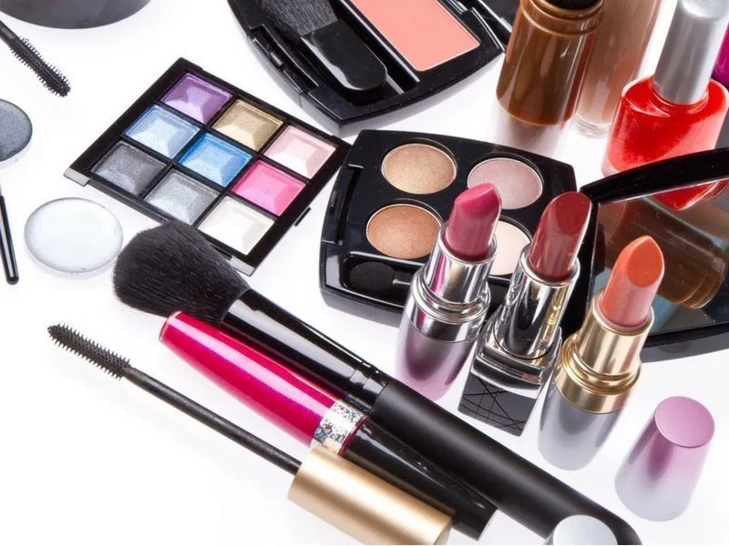 Our Favorite Beauty Products: October Edition - Ellis James Designs