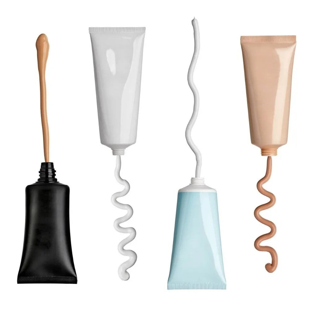 What is Face Primer Used For and What Primer Should I Use - Ellis James Designs