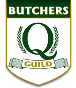 butchers-qguild