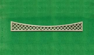 Concave Trellis